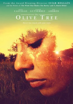 The Olive Tree - El olivo