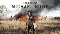 The Outlaw Michael Howe