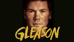 Gleason - Living with ALS